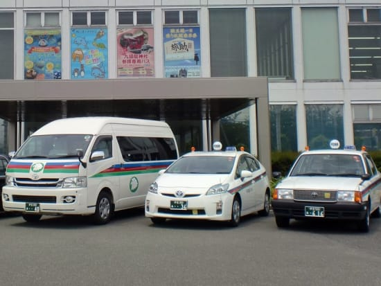 group_top_taxi_lv1_01