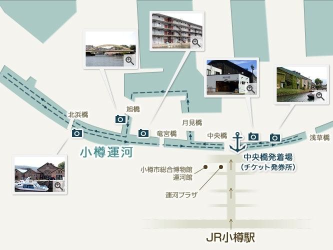 routemap_5
