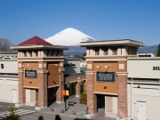 Gotemba Premium Outlets3