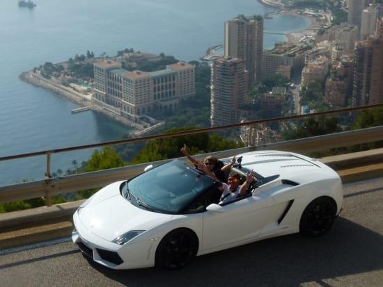 Lamborghini4