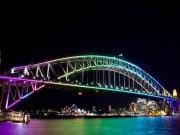 Bridge-Vivid-3-1024x683