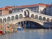 リアルト橋 (2)