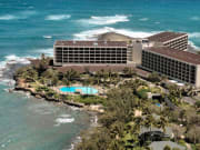 paradise_turtlebay01