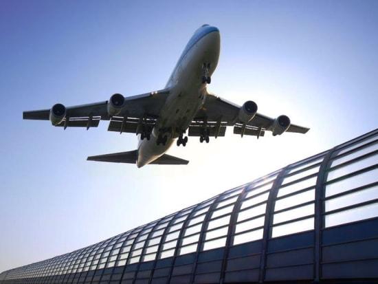 Flight3