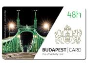 budapest city card, hungary, liberty bridge