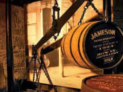 199460008_jameson2-smaller