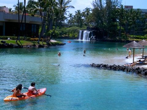 Waikoloa (Things to do near your resort), Big Island tours