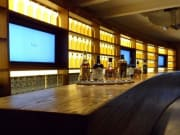Irish Whiskey Museum Tour