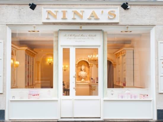 NINAS PARIS STORE FRONT-landscape