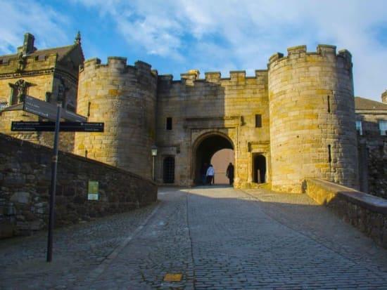 Stirling-Castle4