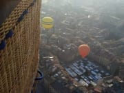 hot_air_balloon_flight_barcelona_catalonia13
