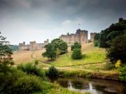 Alnwick_Castle_(4)(1)[1]