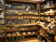 tuscany-day-trips-from-rome-16