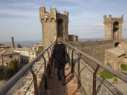 tuscany-day-trips-from-rome-20