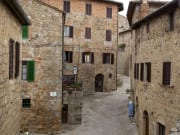 tuscany-day-trips-from-rome-23