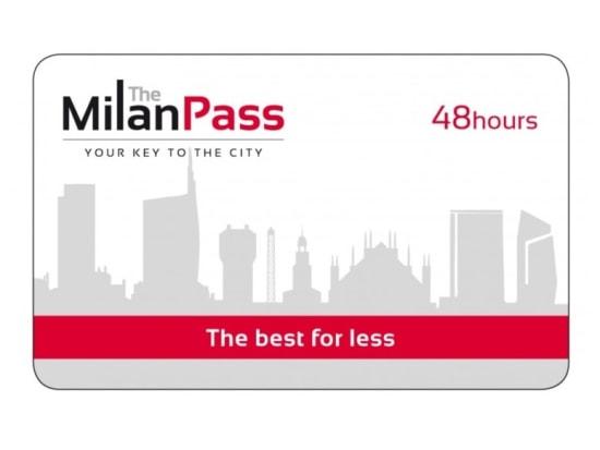 Milan City Sightseeing Pass, Milan tours & activities, fun