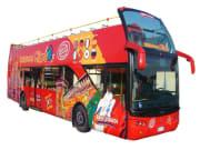 Milano Bus