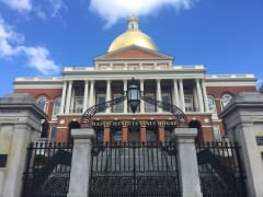 State House 1