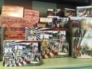 Beacon Hill Chocolates (boxes 1)