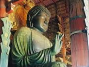 150331n516_buddha2