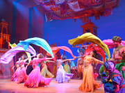 Aladdin_Marketplace_New York_Broadway_USA