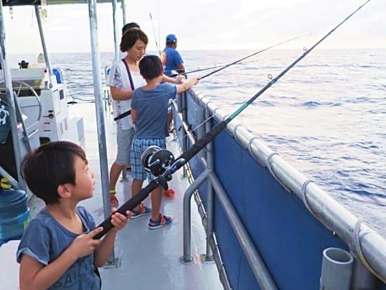 Seaventure  FamilyFishig 20150130 18-06-40