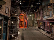 008-Sets-Diagon-Alley