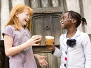 013-Family-Backlot-Butterbeer-Kids