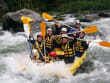 winds-rafting5
