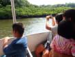上地観光島めぐり2