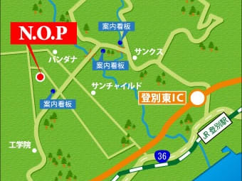 net_map