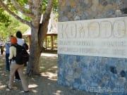 9-komodo_tour-1011_komodo