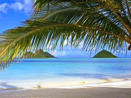 oahu1 hawaii