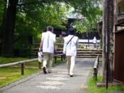 oshikoku_top