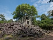 Beng Mealea_Angkor