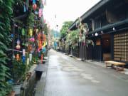 141231Takayama_Tanabata