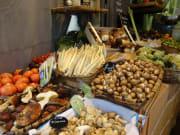 Mercado Brexha2