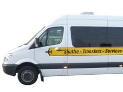 Bus_services_650