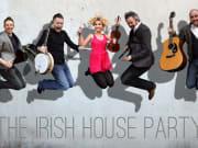TheIrishHouseParty-Home