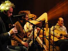 World-Class-Musicians
