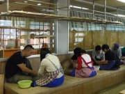 砥部焼陶芸館