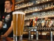 Milan-Beer-Tasting-11
