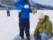 001385_Baard Loeken_www.nordnorge.com_Tromsoe