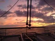 oceansports_02