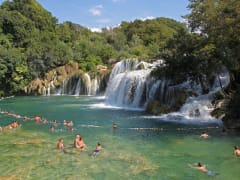 krka_waterfalls_sibenik-12