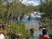 krka_waterfalls_sibenik-7