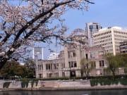 151231_genbakudome_spring
