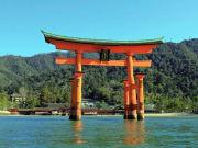 151231_itsukushima01