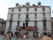 Split--Walking-tour-12