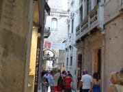 Split--Walking-tour-6